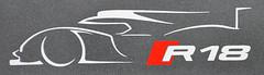 Audi S8 (jfhweb) Tags: racecar gt audi lecastellet sportcar httt prologue s8 wec sportauto voituredesport voituredecourse courseautomobile jeffweb circuitpaulricard circuitducastellet voituregrandtourisme fiaworldendurancechampionship wec2014