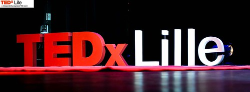 "TEDxLille 2015 Graine de Changement • <a style=""font-size:0.8em;"" href=""http://www.flickr.com/photos/119477527@N03/16082378393/"" target=""_blank"">View on Flickr</a>"