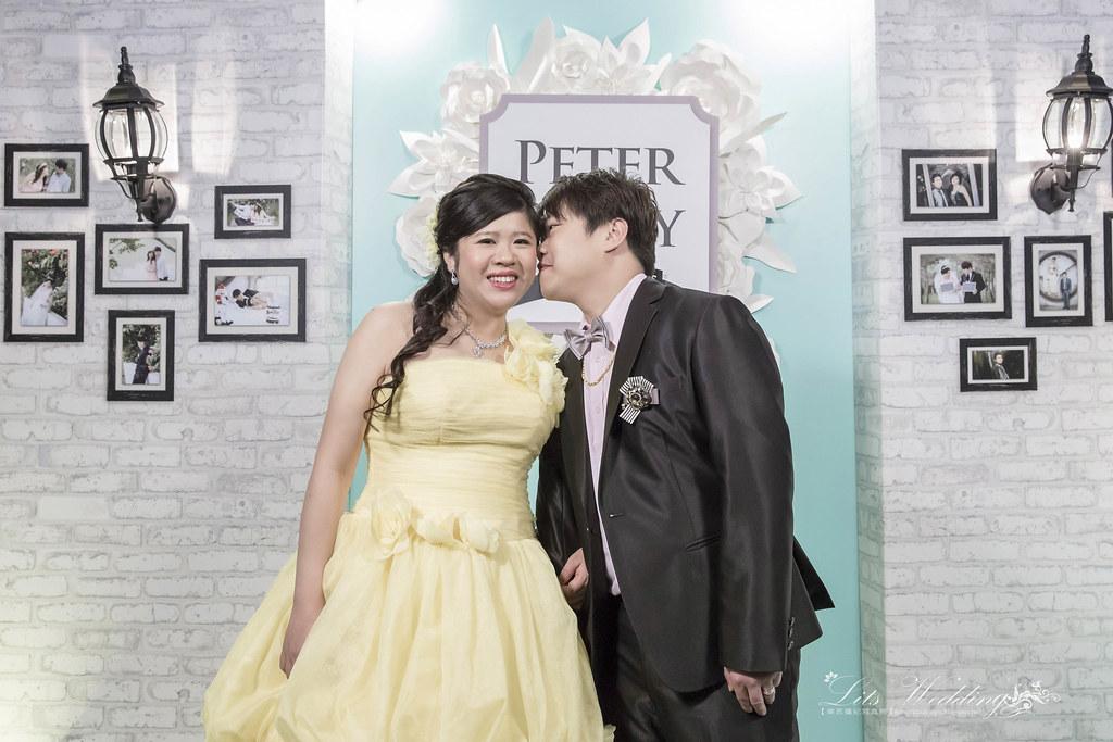 新竹婚攝,婚攝,婚禮攝影,婚禮記錄,新竹芙洛麗大飯店
