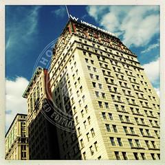 NEWYORK-1445
