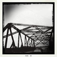 NEWJERSEY-568