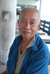 五條港 / Sungai Lima (Tianyake) Tags: malaysia selangor nanan 南安 namua 马来西亚 雪兰莪 五條港 sungailima namualang 南安人 福建南安