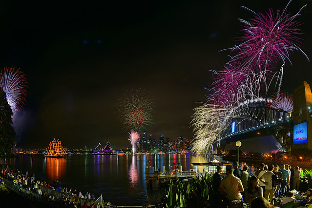 s Jan01 2015 Sydney NYE Countdown 001