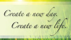 create_a_new_day