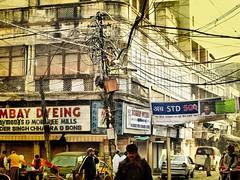 407609922739991 (alleyntegtmeyer7832) Tags: city travel india yellow asia cityscape delhi wanderlust