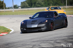 2014 Cayuga Track Day