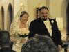 IMG_2494 (TruffShuff) Tags: jacquelinerossswedding wedding december2008