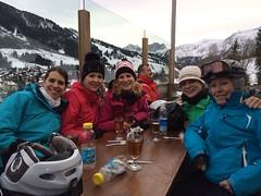 Skiweekend2014_0007