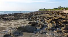 IMG_9770.jpg (Silver Blu3) Tags: sea sky beach coral island saintmartin bangladesh coralisland teknaf saintmartinsisland