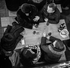 Street Food Thursday Markthalle Neun Kreuzberg (14 of 16) (joaobambu) Tags: berlin kreuzberg thursday streetfood markthalle neun
