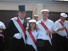 Kerwesonntag 2005 064