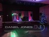 """Christmas party DJ, Lancashire • <a style=""""font-size:0.8em;"""" href=""""http://www.flickr.com/photos/126019392@N06/16323241451/"""" target=""""_blank"""">View on Flickr</a>"""