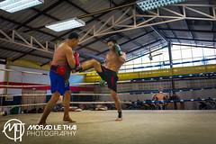 DSC_3248 (MORAD LE THAI Photography) Tags: pattaya thailande sityodtong muaythaï