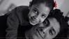 Smile :) (dr.7sn Photography) Tags: red flower smile nikon lamar و وردة rayan حمرا اسود احمر ابيض الشهري ريان احترافية احادي لمار ilrasli