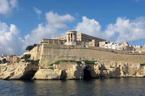 Malta (122)