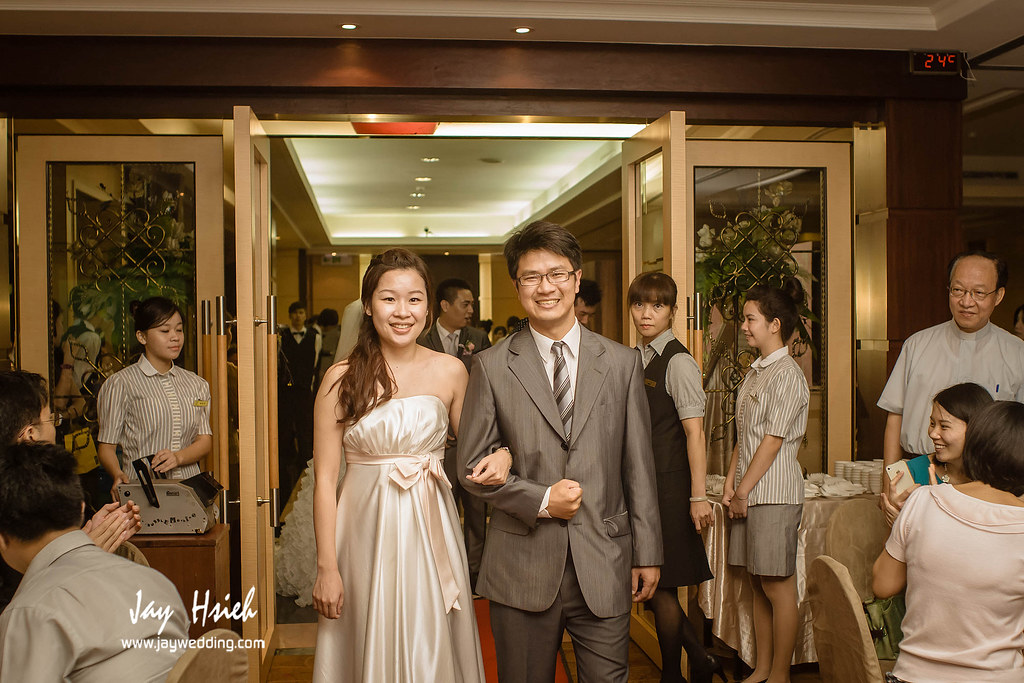 婚攝,台南,台南大飯店,蕾絲,蕾絲洋房,婚禮紀錄,婚攝阿杰,A-JAY,婚攝A-Jay,教堂,聖彌格,婚攝台南-145