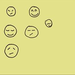 사례와 게임으로 배우는 협동조합 강좌 : 제2강 3번 회고 내용(지금 기분은?)