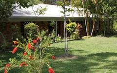 7 Cedar Drive, Townsend NSW