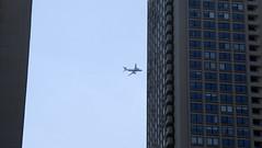 USA 2014 (pjarc) Tags: camera city sky usa colors digital america plane word lens fly photo nikon emotion massachusetts sigma september d200 moment 28300mm remenber bildings 2015