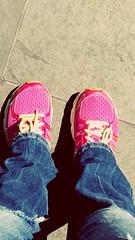2015-03-01_04-59-30 (maranathaOsborne) Tags: city hawaii shoes honolulu mallwalk