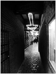Duvel (Look_More) Tags: street brussels urban monochrome rain landscape effects seasons belgium streetshots streetphotography places