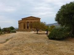 Valle dei Templi (11)