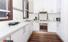 Unit 8/55 Tobruk Avenue, Port Kembla NSW