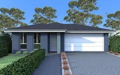 1060 McClintock Drive, Minto NSW