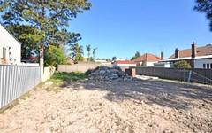 10A Porter Avenue, East Maitland NSW