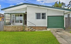 941 The Entrance Road, Forresters Beach NSW