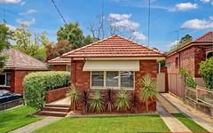 22 Godfrey Street, Penshurst NSW