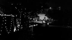 (Manisha D Hegde) Tags: pondicherry puducherry