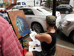 Art-Attack_201421_web