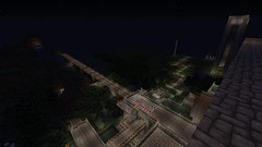 Minecraft Building Project (Bouzz) Tags: game xbox360 building buildings construction steve xbox 360 games cobblestones cobblestone videogames videogame videogaming mojang minecraft