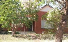 37 Mahonga St, Condobolin NSW