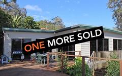 18 Noongah Terrace, Crescent Head NSW