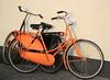 dutch pushbikes (8) (bertknot) Tags: bikes fietsen fiets pushbikes dutchbikes dutchpushbikes