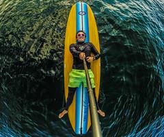 (phC.) Tags: chile fisheye standup mejillones selfie padel gopro gopro3black