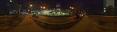 15_full_lzn (dav_991) Tags: sky panorama tower bucharest promenada