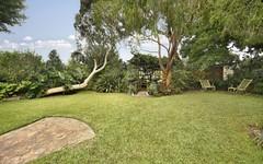 9 Matthew Flinders Place, Burraneer NSW
