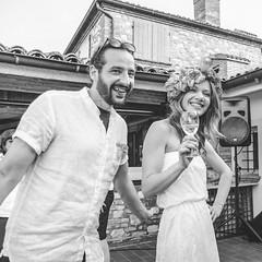 Bea&Matteo JUST MARRIED 10-05-2015 - 050 (federicograziani - Fe.Graz) Tags: nikon potrait ritratti ritratto federico sposa fotografo potraits sposo graziani nikond7000 festanuziale federicograzianifotografo fegraz beamatteo