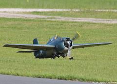 TopGun_2016_day5-52 (ClayPhotoNL) Tags: plane model sale rc fte