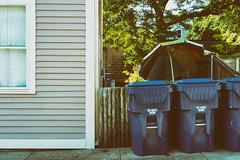 Sunny Spot (David Stebbing) Tags: color flickr street