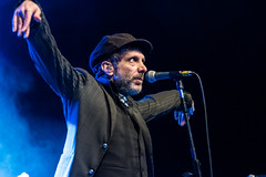 Mercury Rev (Indie Images) Tags: festival gig mercuryrev livemusic onstage stagelights lunarfestival festivalgirl livemusicphotographer birminghamreview indieimagesphotography photosbyindieimages lunarfestival2016