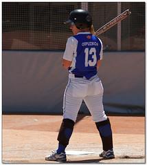 Sofbol - 102 (Jose Juan Gurrutxaga) Tags: file:md5sum=824f3f2dad8e4d5e29cae7f5a2ea4b54 file:sha1sig=6f210c7e62490746bf322844bed6ff42e25674a6 softball sofbol atletico sansebastian santboi