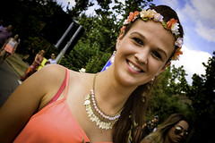 Viewfinder-12 (sven.vansantvliet) Tags: flowergirls bloemen bloemenmeisje flower flowers hair haar tomorrowland 2016 tomorrowland2016 boom schorre