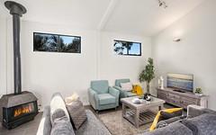 36b Bendena Gardens, Stanwell Tops NSW