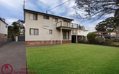 193 Birdwood Drive, Blue Haven NSW