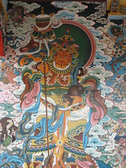 IMG_2459 (Sasha India) Tags: india buddhism karnataka indien hindistan buddhismus 印度 भारत littletibet הודו 인도 இந்தியா الهند буддизм هندوستان индия ινδία індія карнатака հնդկաստան אינדיע อินเดีย ભારત ინდოეთში