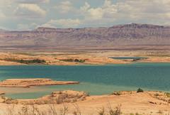 Stewarts Point, Lake Mead (Tony Webster) Tags: lakemead nevada stewartspoint unitedstates us
